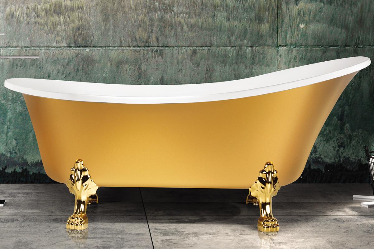 Vệ sinh bồn tắm - Cách xử lý trầy xước bồn tắm Acrylic