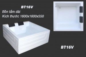 bt17121