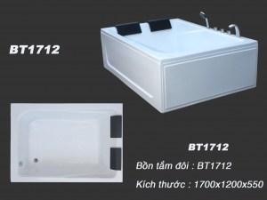 bt17122